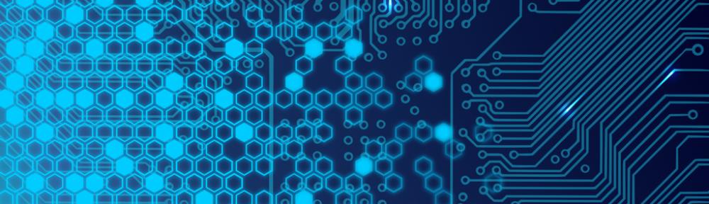 FPGA | Beyond Circuits